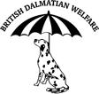 BDW Logo